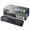 Toner Oryginalny Samsung MLT-D101X (Czarny)