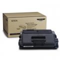 Toner Oryginalny Xerox 3600 7k (106R01370) (Czarny)