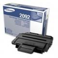 Toner Oryginalny Samsung MLT-D209S (SV004A) (Czarny) (startowy)