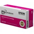 Tusz Oryginalny Epson PJIC4(M) (C13S020450 ) (Purpurowy)