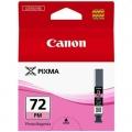 Tusz Oryginalny Canon PGI-72PM (6408B001)