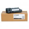 Pojemnik na zużyty toner Oryginalny Lexmark C734X77G (C734X77G)