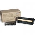 Toner Oryginalny Xerox 4600 30K (106R01536) (Czarny)