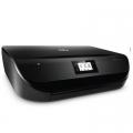 Urządzenie wielofunkcyjne HP DeskJet Ink Advantage 4535