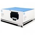 Toner Oryginalny Dell B2375 3K (593-BBBI) (Czarny)