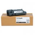 Pojemnik na zużyty toner Oryginalny Lexmark C52025X (C52025X)