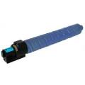 Toner Zamiennik C4500E do Ricoh (842037) (Błękitny)
