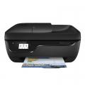 Urządzenie wielofunkcyjne HP DeskJet Ink Advantage 3835