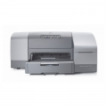 HP Business Inkjet 1100 D