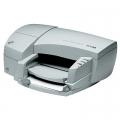 HP Color Printer 2000 CSE