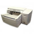 HP Color Printer 2500 CM