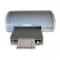 HP Deskjet 5150 W