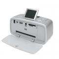 HP Photosmart 475 V