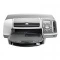 HP Photosmart 7350 W