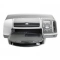HP Photosmart 7350 V