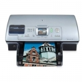 HP Photosmart 8450 W