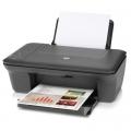 HP Deskjet 2050 J510c