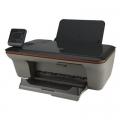HP Deskjet 3050 J610d