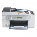 HP Officejet 6213