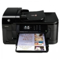HP Officejet 6500A E710n