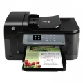 HP Officejet 6500A E710a
