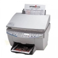 HP Officejet g95