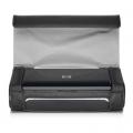 HP Officejet H470 WBT