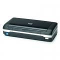 HP Officejet H470 B
