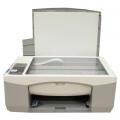 HP PSC 1110 V