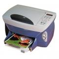 HP PSC 950 XI