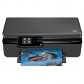 HP Photosmart 5510 B111a