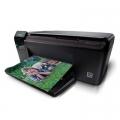 HP Photosmart C4780