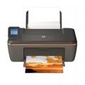 HP Deskjet Ink Advantage 3500 e-All-in-One
