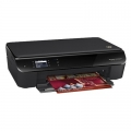 HP Deskjet Ink Advantage 3000 e-All-in-One