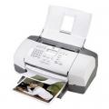 HP Officejet 4200