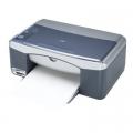 HP PSC 1300