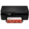HP Deskjet Ink Advantage 5520 e-All-in-One