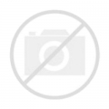 HP Designjet T1300 - CR652A
