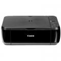 Canon Pixma MP280