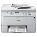 Epson WorkForce Pro WPM-4525 DNF