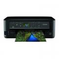 Epson Stylus SX430 W