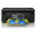 Epson Expression Home XP352