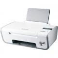 Lexmark X3650