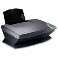 Lexmark X1100