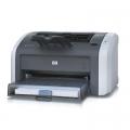 HP LaserJet 1005 W
