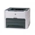 HP LaserJet 1320 NW