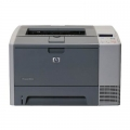 HP LaserJet 2420 DN