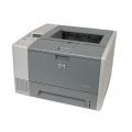 HP LaserJet 2420 D