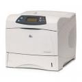 HP LaserJet 4200 L