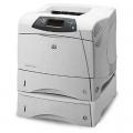 HP LaserJet 4200 DTN